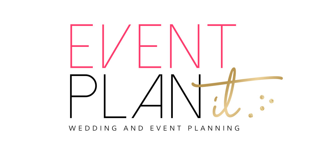 Event Plan-It Logo