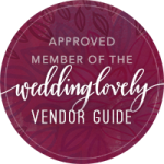 Event Plan-It on the WeddingLovely Vendor Guide