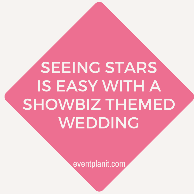 10.15.2015 Seeing Stars Friday Faves Post