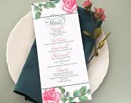 roses-menu CharmCat