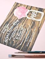 wood-floral-2 CharmCat