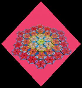 7. mandala games