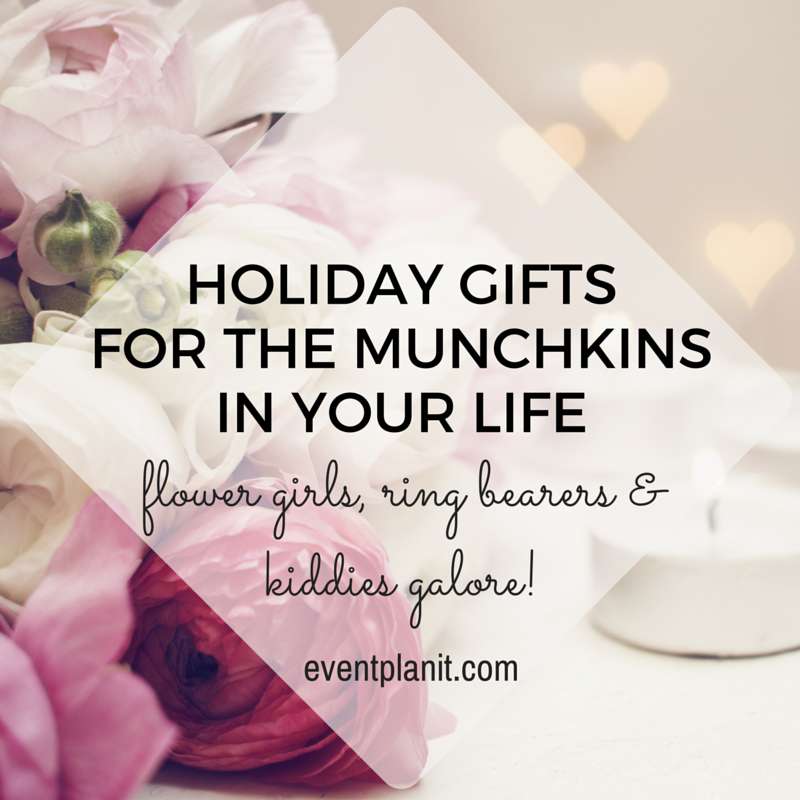 FF 12.01.2015 Gift guide (flower girls, ring bearers, kids)