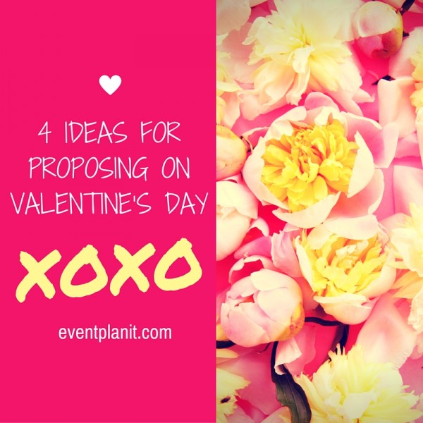 2.12.16 - 4 Ideas From Around the World for Proposing on Valentine's Day